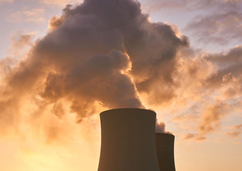 Essay On Pollution In Marathi
