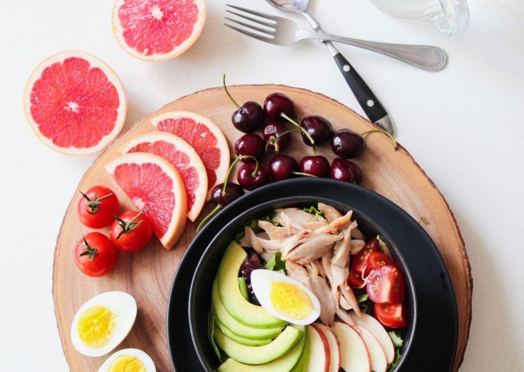 healthy food| Body Fitness Tips In Marathi